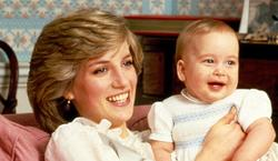 Lady Di | Cordon Press