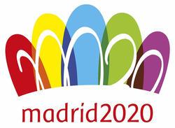 Madrid quiere organizar los Juegos Olímpicos de 2020. | Archivo