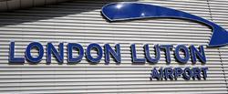 Abertis ha vendido la sociedad concesionaria del aeropuerto de London Luton I Corbis