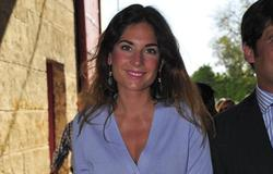Lourdes Montes | Cordon Press