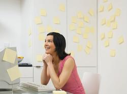Crea tu propio entorno de trabajo | Flickr/Victor1558
