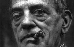 Luis Buñuel. | Archivo