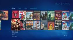 El soporte para DVD desaparecerá de Windows 8