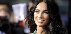 Megan Fox | Archivo