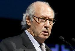Miguel Boyer, ex ministro de Economía. | EFE