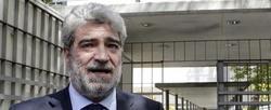 Miguel Ángel Rodríguez | EFE