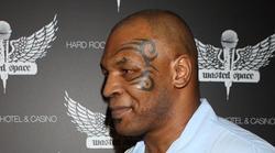 Mike Tyson quiere empezar una nueva vida. | Archivo