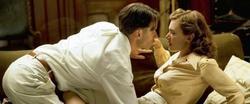 Kate Winslet protagoniza la miniserie Mildred Pierce