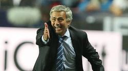 José Mourinho, actual técnico del Chelsea. | Archivo