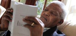 Nelson Mandela | Archivo