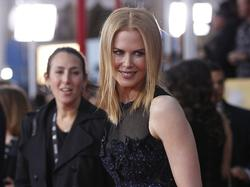 Nicole Kidman | Cordon Press