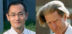Yamanaka y Gurdon, Nobel de Medicina 2012