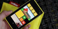 ¿Qué hubiera pasado si Nokia hubiera adoptado Android para sus Lumia? | Nokia