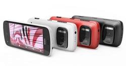 Los nuevos modelos que llegan a España | Nokia