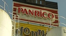 El grupo Panrico al borde del concurso de acreedores | Archivo