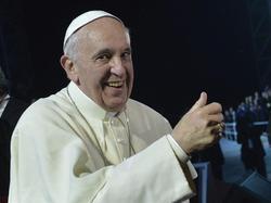 El Papa Francisco | Archivo
