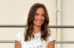 Pippa Middleton | Cordon Press