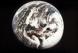 El planeta tierra   Cordon Press