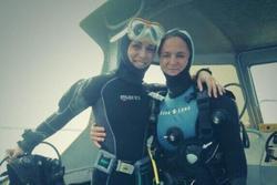 Raquel Sánchez Silva en Ibiza | Twitter