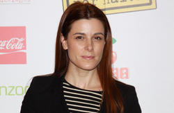 Raquel Sánchez Silva | Cordon Press