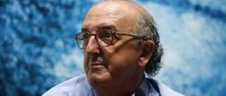 El empresario Jaume Roures | Cordon Press