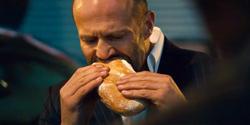Jason Statham protagoniza Safe, ya en cines
