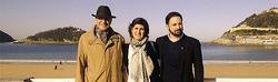 Vidal-Quadras, San Gil y Abascal |@Santi_ABASCAL