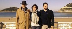 San Gil, junto a Abascal y Vidal Quadras | Archivo