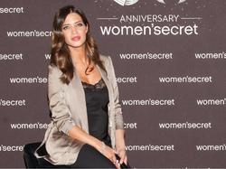 Sara Carbonero | Women Secret