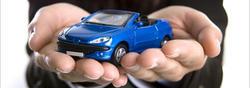 DongFeng negocia invertir 3.000 millones de euros en Peugeot