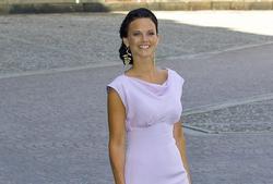 Sofía Hellqvist | Cordon Press