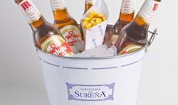 Productos de La Sureña | Archivo