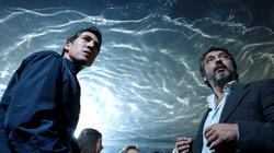 Ricardo Darín y Alberto Amman protagonizan Tesis sobre un homicidio