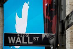 Twitter saca a la venta 70 millones de acciones | Cordon Press