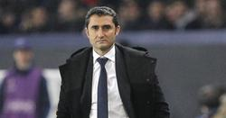 Ernesto Valverde, nuevo entrenador del Athletic de Bilbao. | Archivo