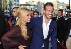 Los Van der Vaart | Cordon Press
