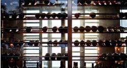 Tu propia vinoteca | Lel4nd