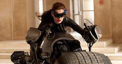 Una escena de la película | Warner Bros./Europa Press