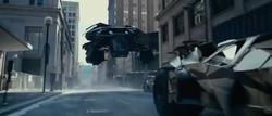 Trailer de El Caballero Oscuro: La Leyenda Renace