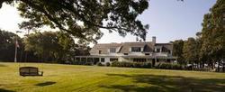 La casa, desde el jardín | idealista.com
