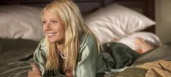 Gwyneth Paltrow en Country Strong, ya en cines