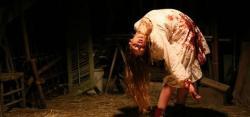El último exorcismo ya está en cines