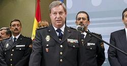 Francisco Javier Redondo | EFE