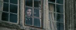 Daniel Radcliffe en La mujer de negro, el viernes en cines
