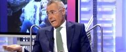 Jordi González en La Noria | Telecinco