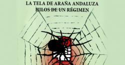 Portada del libro de Pedro de Tenda