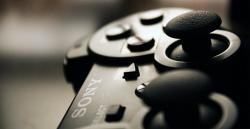 El mando de la consola Playstation 3. | Angelo Gonzalez, cc-by-sa 2.0