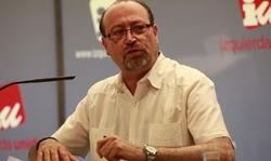 Miguel Reneses.