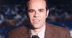 Paco Grande, en una imagen de archivo