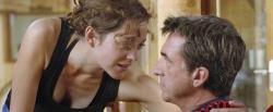 Marion Cotillard en Pequeñas mentiras sin importancia, ya en cines